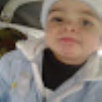Yasser Hassen