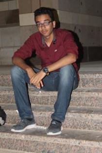 Hassan M. Abbass