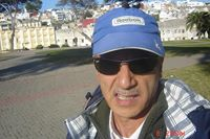 Ahmed El Boukili