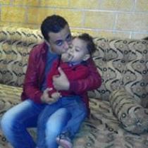Ebrahem El Sooady