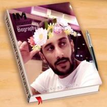 محمد بن عبدالعزيز