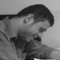خالد ناجى