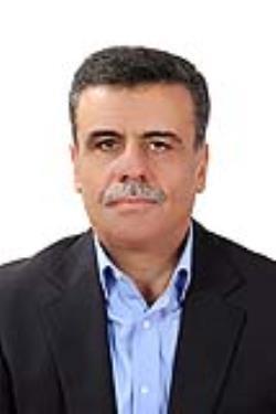 محمد عبد الله الزعارير