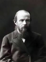 فيودور دوستوفسكي