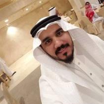 Safwan Salah