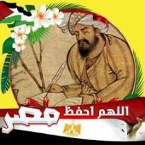 محمد حسني عليوة