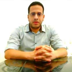 مصطفى زهران