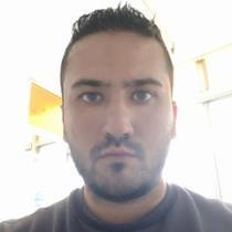 Ziad Ka