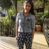 Deena M Badwan