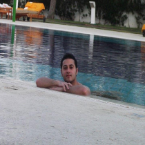 Muhammed Hamdi El Seidi