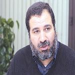 عبد الله أنس