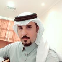محمد آل بخيت