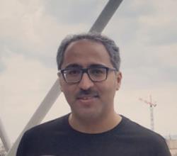 عبد الله ناصر