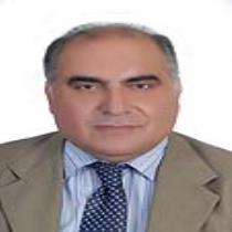 محمود شحادي