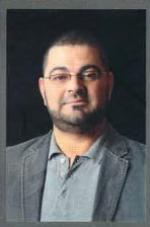 د.أحمد خيري العمري
