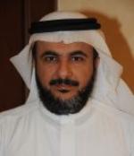 طارق بن علي الحبيب
