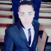 Mohamed Gimy