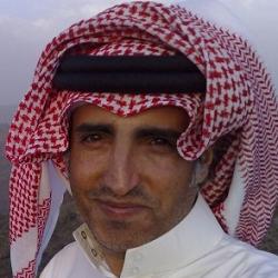 عبد الله ثابت