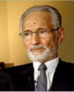 """Résultat de recherche d'images pour """"محمد شفيق"""""""