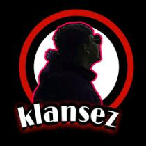 كلانسيز -{klansez}