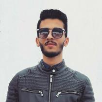 MohammedElmajry