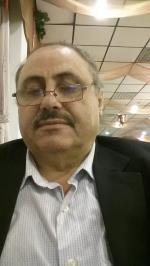 البروفيسور محمد عبد الرحمن يونس