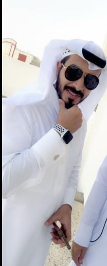 ابو عبدالله