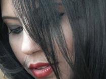 Hana Nour