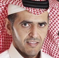 خالد الباتلي