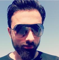 احمد كوزال