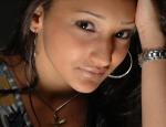 رندا غازي