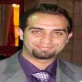 Mohannad Al-Syouf