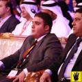 خالد السويركي