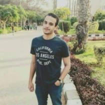 Ahmad AlRayan