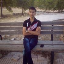 Mohammed Talbi