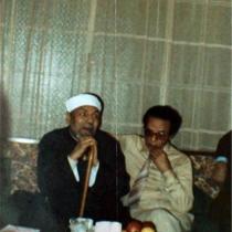 Usama Elgendi