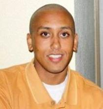 Mohamed Al-Rifai