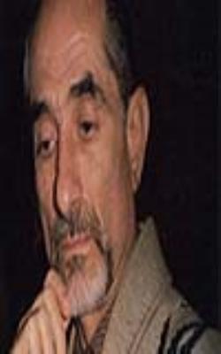 عبد الحكيم قاسم