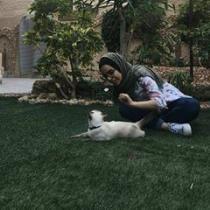 Ghada Abu Samra