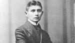 فرانتس كافكا