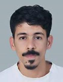 Youssef Sikou