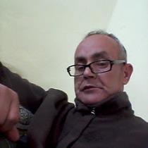 Boujemaa Ittouk