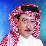 خالد البسام
