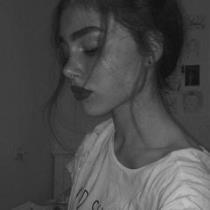 Zena Harba