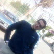 Ayman Habib