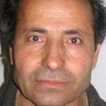 إبراهيم محمود