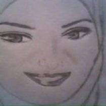 Bothayna Mahmoud