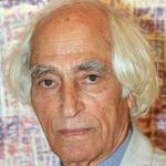 محمود أمهز