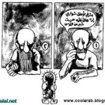 AbuOwais Mahmoud
