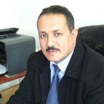 Mohamed Benakriche